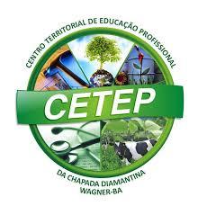 cetep ajuda