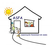 ASFA - Associação Francisco de Assis