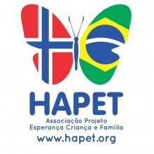 Projeto Hapet