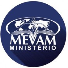 Missões Evangelisticas Vinde Amados Meus
