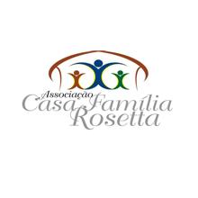 Associação Casa Família Rosetta