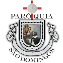 Paróquia São Domingos