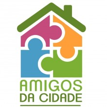 AMIGOS DA CIDADE