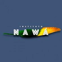 INSTITUTO NAWÁ