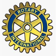 Rotary Club Caruaru