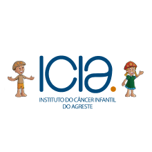 ICIA - Instituto do Câncer Infantil do Agreste