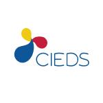 CIEDS - Centro Integrado de Estudos e Programas de Desenvolvimento Sustentável