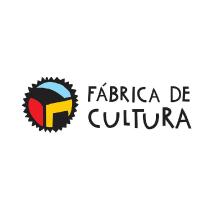 FÁBRICA DE CULTURA