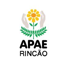 APAE- Associação de Pais e Amigos dos Excepcionais de Rincão