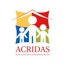 ACRIDAS - ASSOCIAÇÃO CRISTÃ DE ASSISTÊNCIA SOCIAL