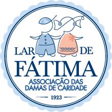 ASSOCIAÇÃO DAS DAMAS DE CARIDADE - LAR DE FÁTIMA