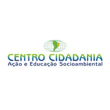 Centro Cidadania - Ação e Educação Socioambiental