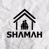 Igreja Shamah