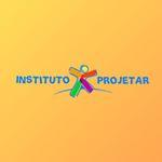 INSTITUTO SOCIAL PROJETAR
