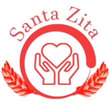 Associação Santa Zita