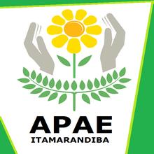 Apae de Itamarandiba