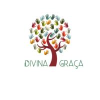 Associação Divina Graça
