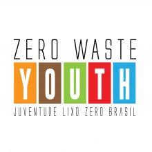 Juventude Lixo Zero