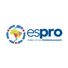 Associação de Ensino Social Profissionalizante - ESPRO