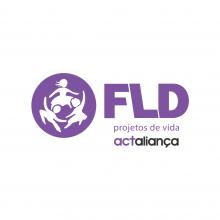 Fundação Luterana de Diaconia - FLD