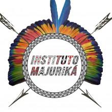 Instituto Majuriká