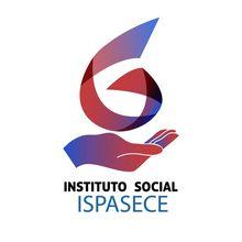 Instituto Social Ispasece