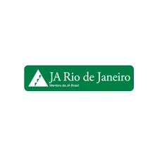 Junior Achievement RJ