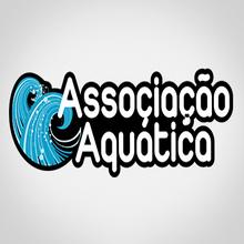 Associação Aquática
