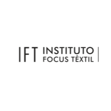 Instituto Focus Têxtil
