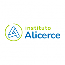 Instituto Alicerce