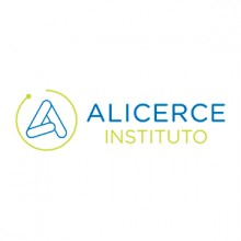 Instituto Alicerce