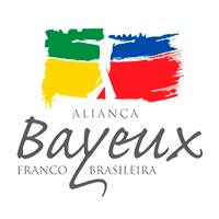 ABFB Aliança Bayeux Franco Brasileira