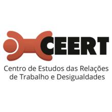 Centro de Estudos das Relações e Desigualdades - CEERT