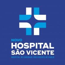 Hospital de Caridade São Vicente de Paulo