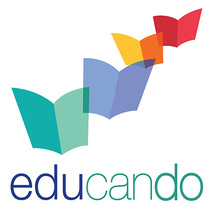 Educando By WorldFund