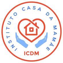 Instituto Casa da Mamãe - ICDM