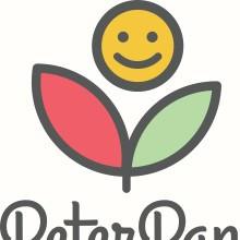 Associação Peter Pan