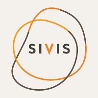 Instituto Sivis