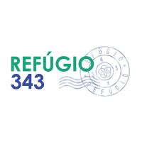 Refúgio 343