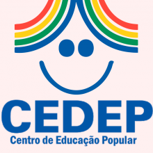 CEDEP