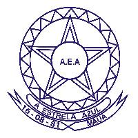 Associação Estrela Azul