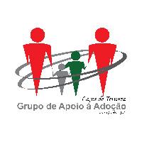 """GRUPO DE APOIO ADOÇÃO """"LAÇOS DE TERNURA"""" - PROJETO FEASA"""