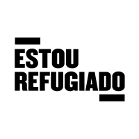 Instituto Estou Refugiado