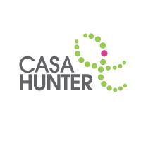 Casa Hunter