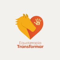 Equoterapia Transformar