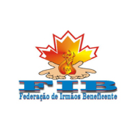 FIB - Federação de Irmãos Beneficente