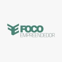Foco Empreendedor