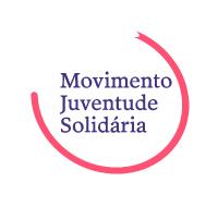 GAMT - Grupo de Assessoria e Mobilização de Talentos