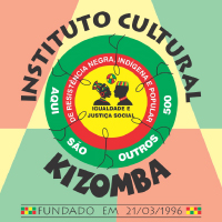 Instituto Kizomba