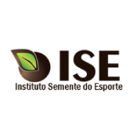 Instituto Semente do Esporte